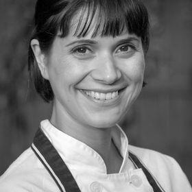 Daniela Forbes