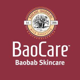 BaoCare Baobab Skincare