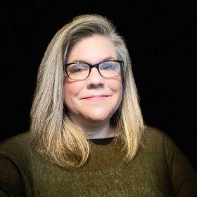 Ellen Thompson
