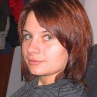 Marta Klimek