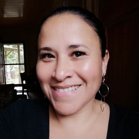 Ericka Cruz Molina