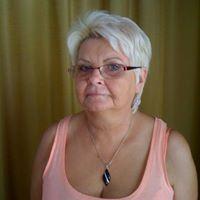 Marie Hromčíková