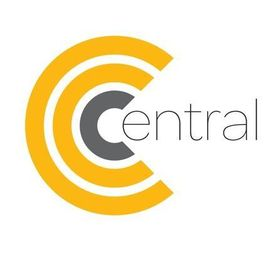 Central Careers