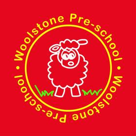 Woolstone Preschool