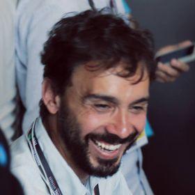 Alessandro Izzillo