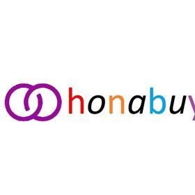 honabuy baby