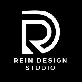 Rein Design Studio