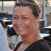Barbara Neele