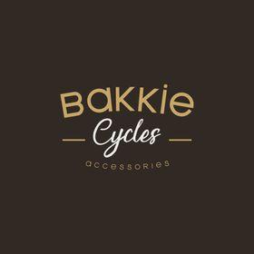 Bakkie Cycles Accessories