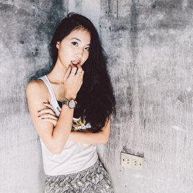 Angela Yiting Chen