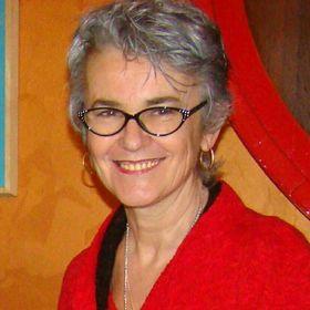 Fiorella Santini