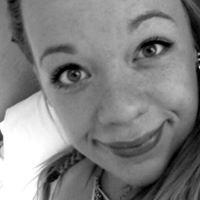 Marin Kristine Øvland
