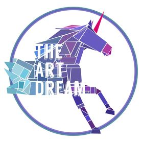 The Art Dream