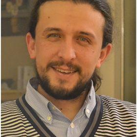 Ozhan Kurkcu