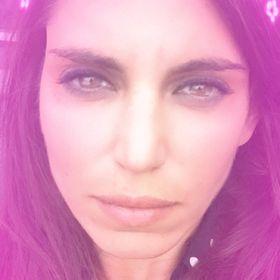 Gina Draz