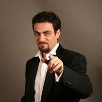 Marius Hristescu