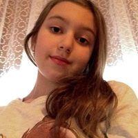 Rianna Yulia