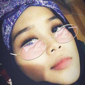 Aisyah Chifa