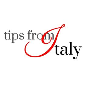 Lifestyle | Tips From Italy