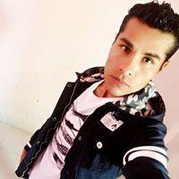 Armando Meneces