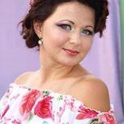 Ramona Mihaela Mircea Halit