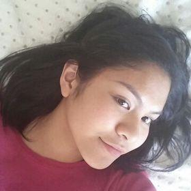 Raihanah Rosli
