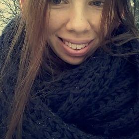 Sanne Welin