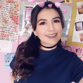 Naama Garcia