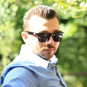 Amer Arab
