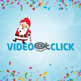 Video@Click