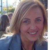 Stefania Stefani