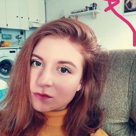 Anna Melounová