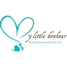 My Little Bonheur