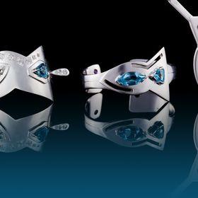 Carella Jewellers