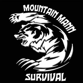 Latest From Mountain  Mann Survival - cover