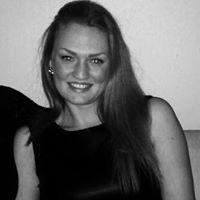 Lisa Ugland