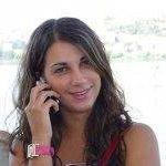 Eleni Sardeli