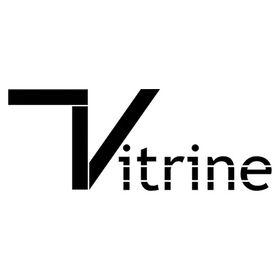 7 VITRINE .COM