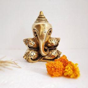 Beeshma Acharya