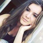 Yulia Zheleznyak