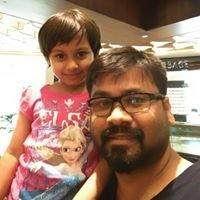 Ravindran Ramaswami (ravindranramasw) on Pinterest