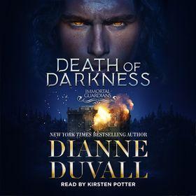 Dianne Duvall (dianneduvall) on Pinterest