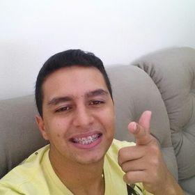 Elyaquino