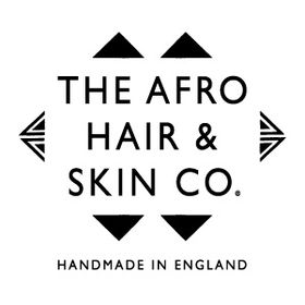The Afro Hair & Skin Co