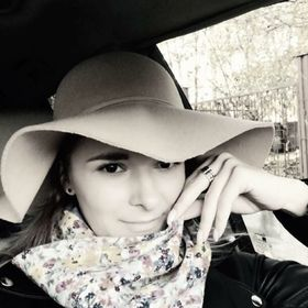 Alecsa Irina