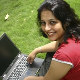 Rajshree Badsare