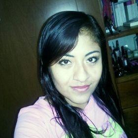 Jessica Sánchez