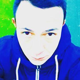 ACraciun Mihai
