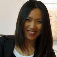 Jina Hong