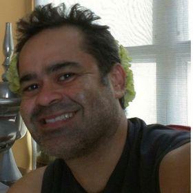 Pedro Ruiz-Álamo